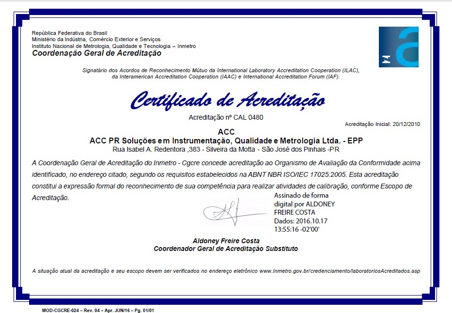 11-01-certificado-de-acreditacao
