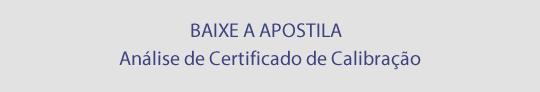 APOSTILA ANÁLISE3