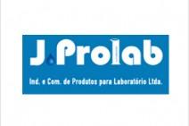 J Prolab