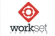 Workset Coworking