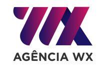 Agência WX