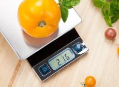 A importância da calibração e regulamentação da balança na indústria
