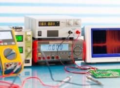 Por que calibrar um instrumento ou equipamento de medição?