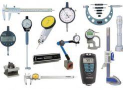 O que é calibração e qual a sua importância no processo e na qualidade?