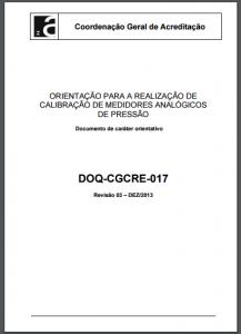 DOC-CGCRE-017