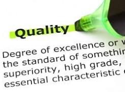 Como a Metrologia ajuda na qualidade e produtividade da sua empresa