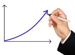 Como a qualidade da medição afeta a qualidade da sua empresa ?