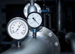 Calibração de instrumentos de medição não é manutenção ou ajuste
