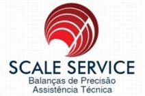 Scale Service