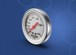 Calibração de instrumentos de medição: A confiabilidade dos meus resultados
