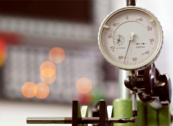 Como a metrologia produtiva gera valor?