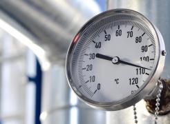 Tipos de termômetros: entenda qual o melhor para o seu processo