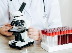 A importância da metrologia na área da saúde