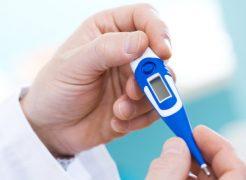 Qual a importância na calibração de termômetros?