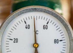 Processo de medição: entenda seu impacto nos processos e produtos!