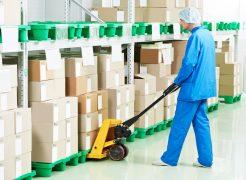 Como elaborar o Manual de Boas Práticas de Distribuição, Armazenamento e Transporte?