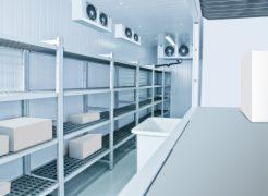 Qualificação de áreas de armazenamento: Requisitos e etapas!